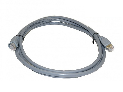 Fujitsu S26361-F3417-L602 2m Cat6a networking cable