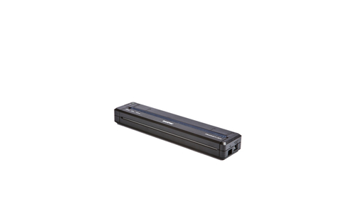 Brother PJ-722 POS-printer 203 x 200 DPI Bedraad Thermisch Mobiele printer