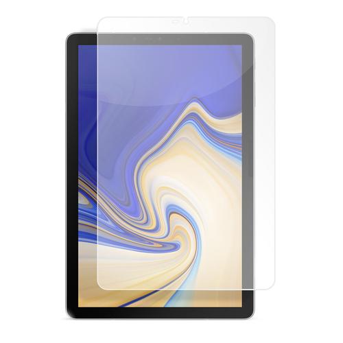 Compulocks DGSGTS280 Doorzichtige schermbeschermer Galaxy Tab S2 8.0 1stuk(s) schermbeschermer