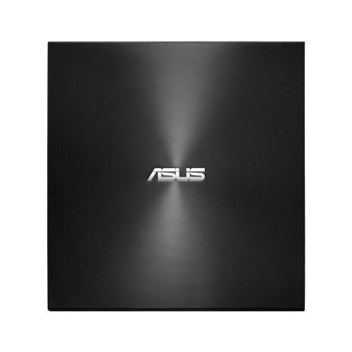 ASUS SDRW-08U7M-U DVD±RW Black optical disc drive