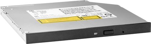 HP 9,5-mm laag-model dvd-rom ODD retail AMO