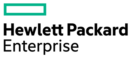 Hewlett Packard Enterprise StoreOnce 3540 24TB opwaarderen