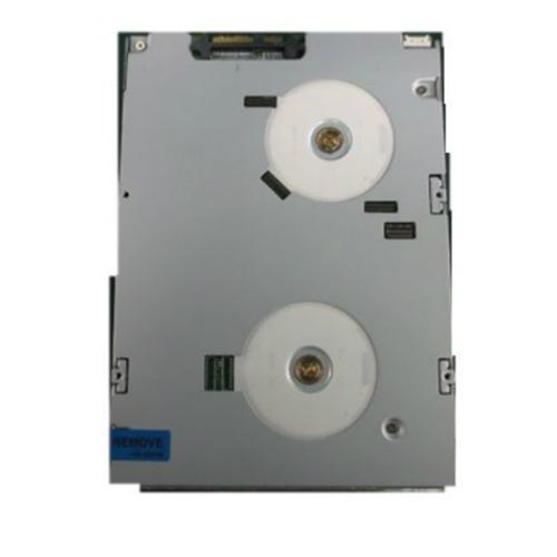 DELL LTO-6 tape drive Intern