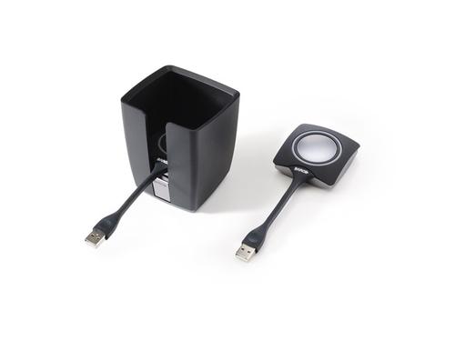 Barco R9861500P01 presentation display accessory