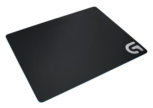 Logitech G440 Black Gaming mouse pad
