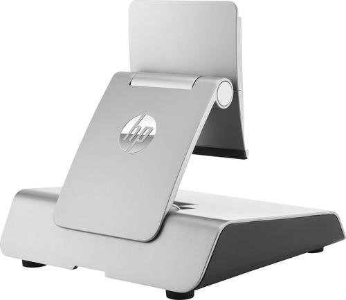 HP RP9 retail ergonomische standaard