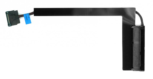 Lenovo 4XB0L63274 HDD tray notebook spare part