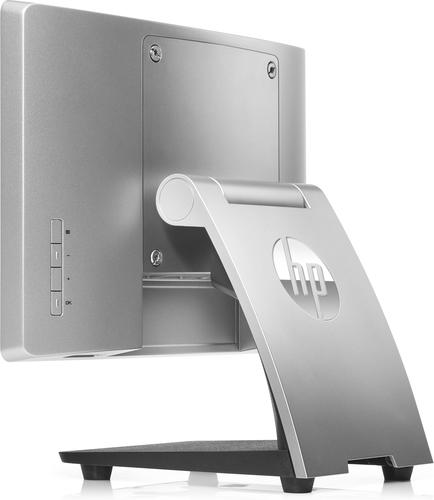 HP monitorstandaard voor L7010t L7014 en L7014t