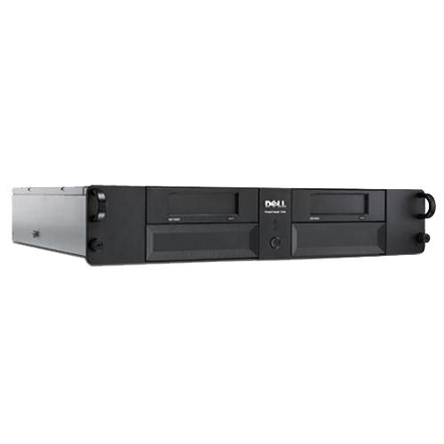 DELL LTO-7 Internal LTO tape drive