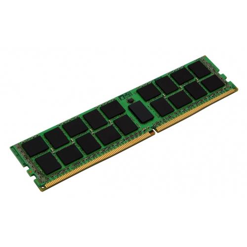 Kingston Technology System Specific Memory 32GB DDR4 2400MHz Module geheugenmodule ECC