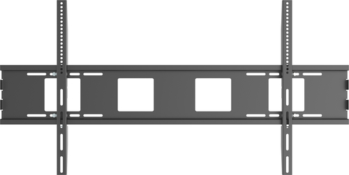 "Vision VFM-W12X6 bevestiging voor signage-beeldschermen 2,13 m (84"") Zwart"
