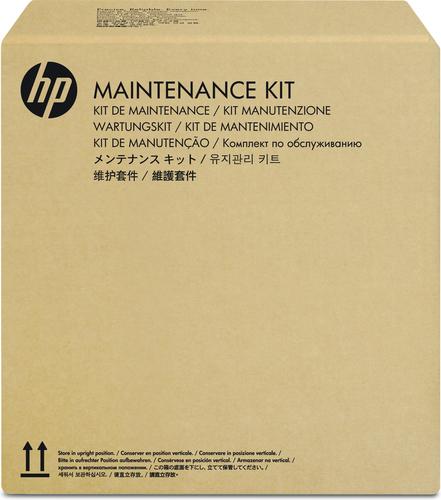HP L2742A scanneraccessoire