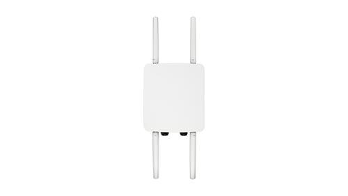 D-Link DWL-8710AP 1167Mbit/s White WLAN access point
