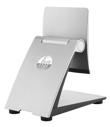 HP RP9 retail compacte standaard