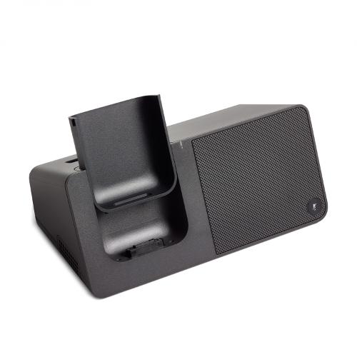 Cisco CP-DSKCH-8821= oplader voor mobiele apparatuur Binnen Zwart