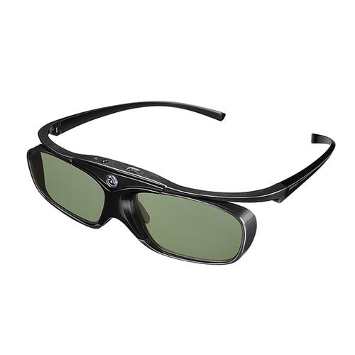 Benq 3D GLASSES D5 stereoscopic 3D glasses