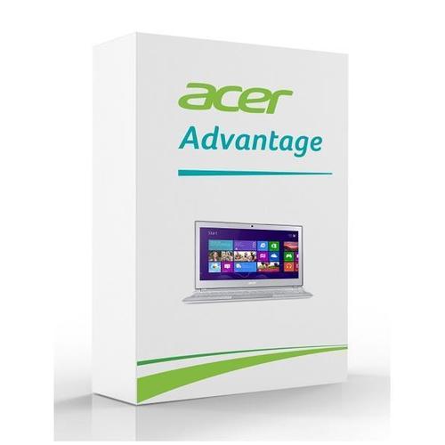Acer SV.KCBA0.A00 garantie- en supportuitbreiding