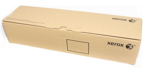 Xerox 497N04848 printer- en scannerkit Onderhoudspakket