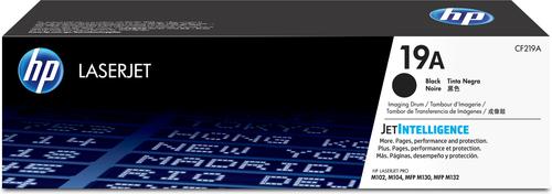 HP Originele 19A LaserJet fotogevoelige rol