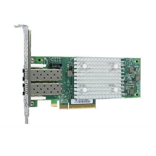 DELL Qlogic 2692 Internal Fiber interface cards/adapter