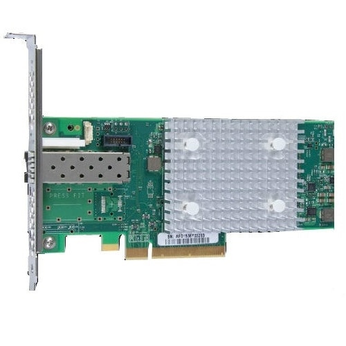 DELL QLogic 2690 Internal Fiber interface cards/adapter
