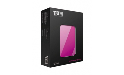 Sony TDM-DS5Y softwarelicentie & -uitbreiding Media Kit