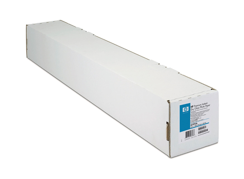 HP Q7991A grootformaatmedia 30,5 m Glans