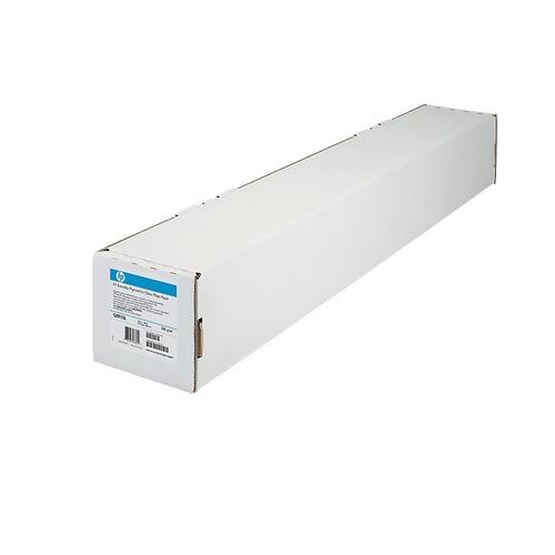 HP Q8921A grootformaatmedia 30,5 m Satijn