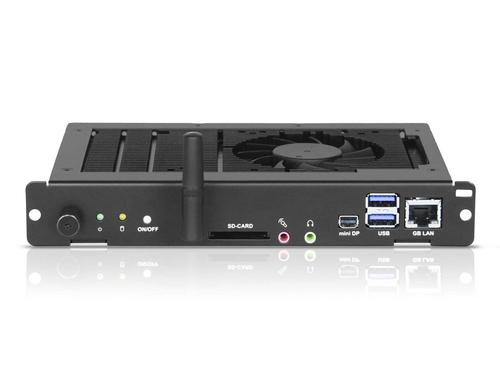 NEC OPS-Sky-Cel-s4/64/no OS B 2,4 GHz Intel® Celeron® G 64 GB SSD 4 GB