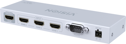Vision TC-HDMI31 video switch HDMI
