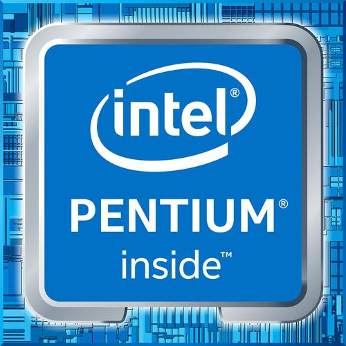 Intel Pentium G4620 processor 3,7 GHz 3 MB Box