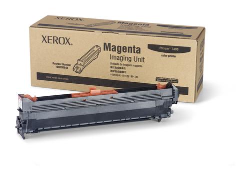 Xerox 108R00648 Magenta 30000pagina's kopieercorona
