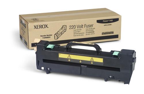 Xerox 115R00038 100000pagina's fuser