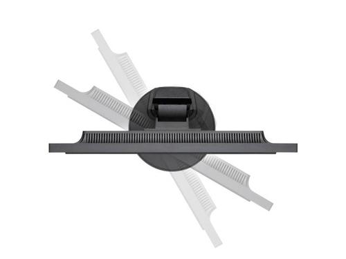 """NEC MultiSync E221N 54,6 cm (21.5"""") 1920 x 1080 Pixels Full HD LED Zwart"""