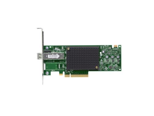Hewlett Packard Enterprise SN1200E Intern Fiber 16000 Mbit/s