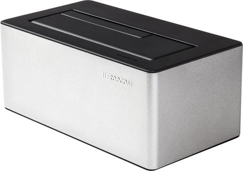 Freecom mDOCK USB-C Bedraad