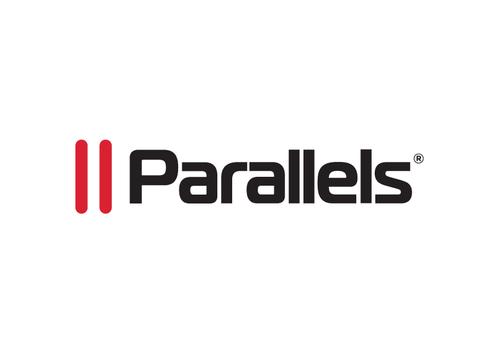 Parallels Mac Management for SCCM