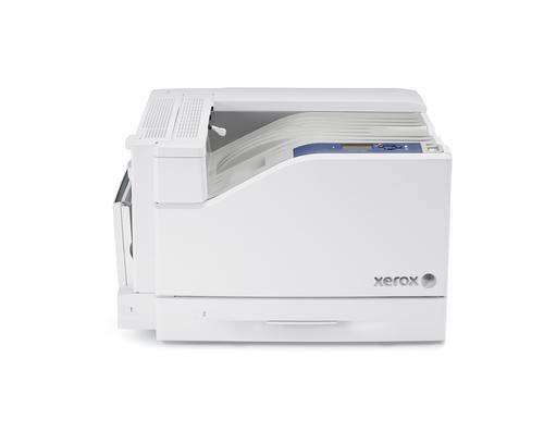 Xerox Phaser 7500V_DN laser printer Colour 1200 x 1200 DPI A3