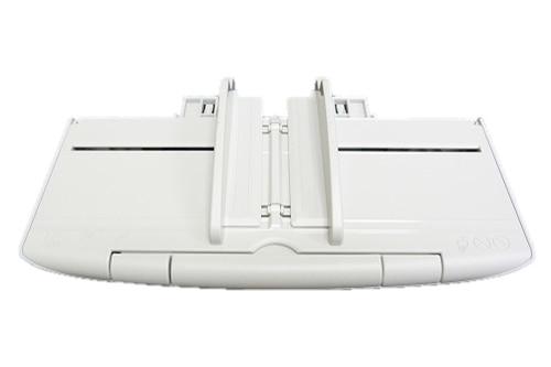 Fujitsu PA03750-E961 reserveonderdeel voor printer/scanner 1 stuk(s)