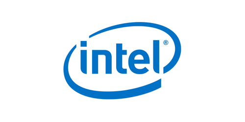 Intel R1208SPOSHORR server barebone Intel® C236 Rack (1U)