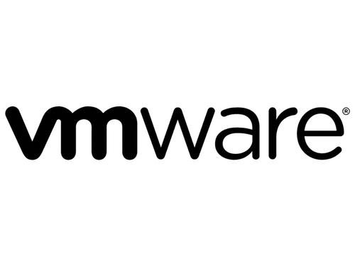 Hewlett Packard Enterprise P9U53BAE virtualization software