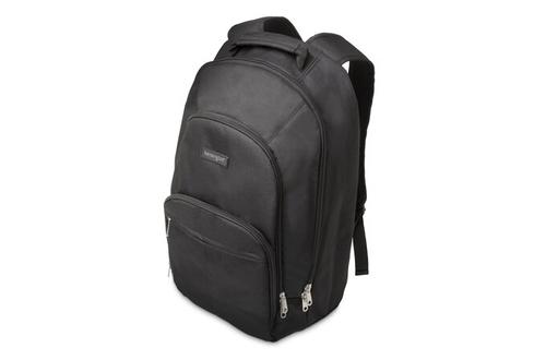 Kensington SP25 Laptop Backpack