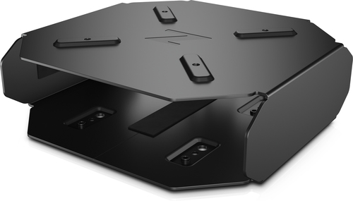 HP Z2 mini VESA arm/wandmontageoplossing