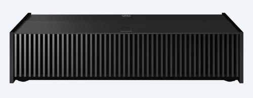 Sony VPL-VZ1000 Desktopprojector 2500ANSI lumens SXRD 4K (4096 x 2400) 3D Zwart beamer/projector
