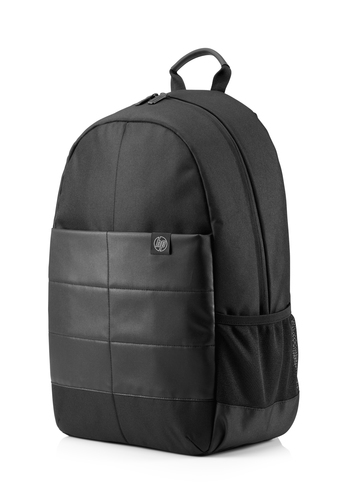 HP 15.6-inch (39.62-cm) Classic backpack
