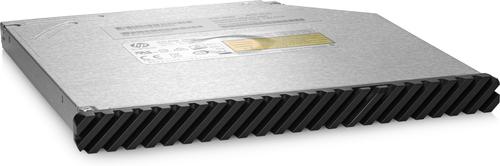 HP 1CA53AA optisch schijfstation Intern DVD Super Multi DL Zwart