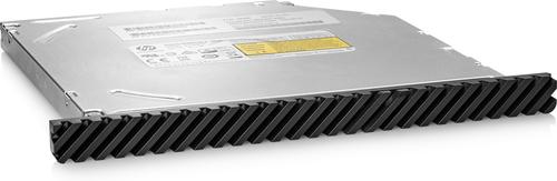 HP 9,5-mm G3 800/600 towermodel dvd-writer