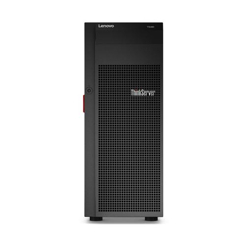 Lenovo ThinkServer TS460 3GHz E3-1220 300W Tower (4U) server