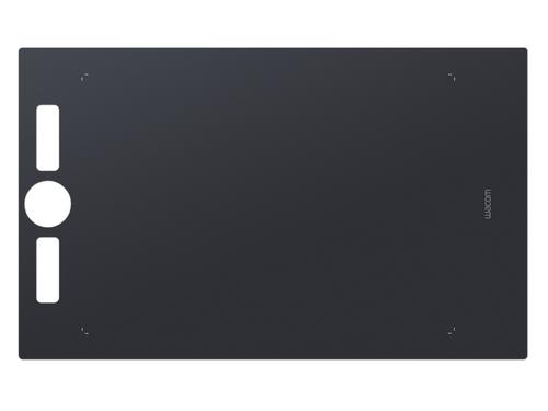 Wacom ACK122311 accessoire voor grafische tablet Patroonblad