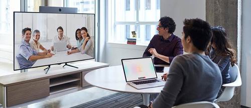 Cisco CS-KIT-K9 video conferencing systeem 15,1 MP Ethernet LAN Videovergaderingssysteem voor groepen